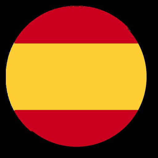 ES FLAG-2